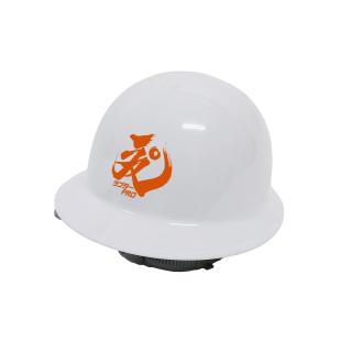 蜂防護服ラプター3(V-1000)用 交換用ヘルメット VB-001