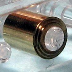 TTP8904-01B 【1/80】私鉄用標識灯B(汎用段付きケース)
