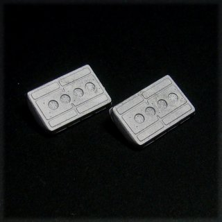 【N】TTP192-04 冷房機#4(KL-LV用・4個ファン)