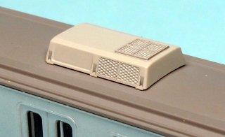 【N】TTP903-02 RPU-2214A冷房機