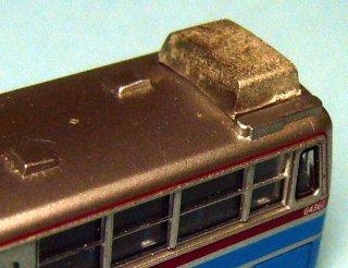 【N】TTP192-07特 冷房機#7 RC/RE高 徳用10個(通常の5倍)入