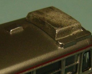 【N】TTP192-08特 冷房機#8 RC/RE低 徳用10個(通常の5倍)入
