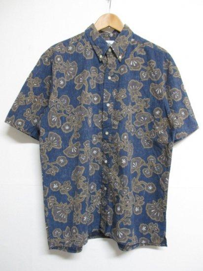 【古着/USED】 90年代 ビキニタグ レインスプーナー