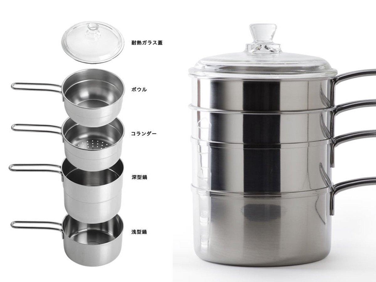 https://img21.shop-pro.jp/PA01416/008/product/136383046_o3.jpg?cmsp_timestamp=20190922210806