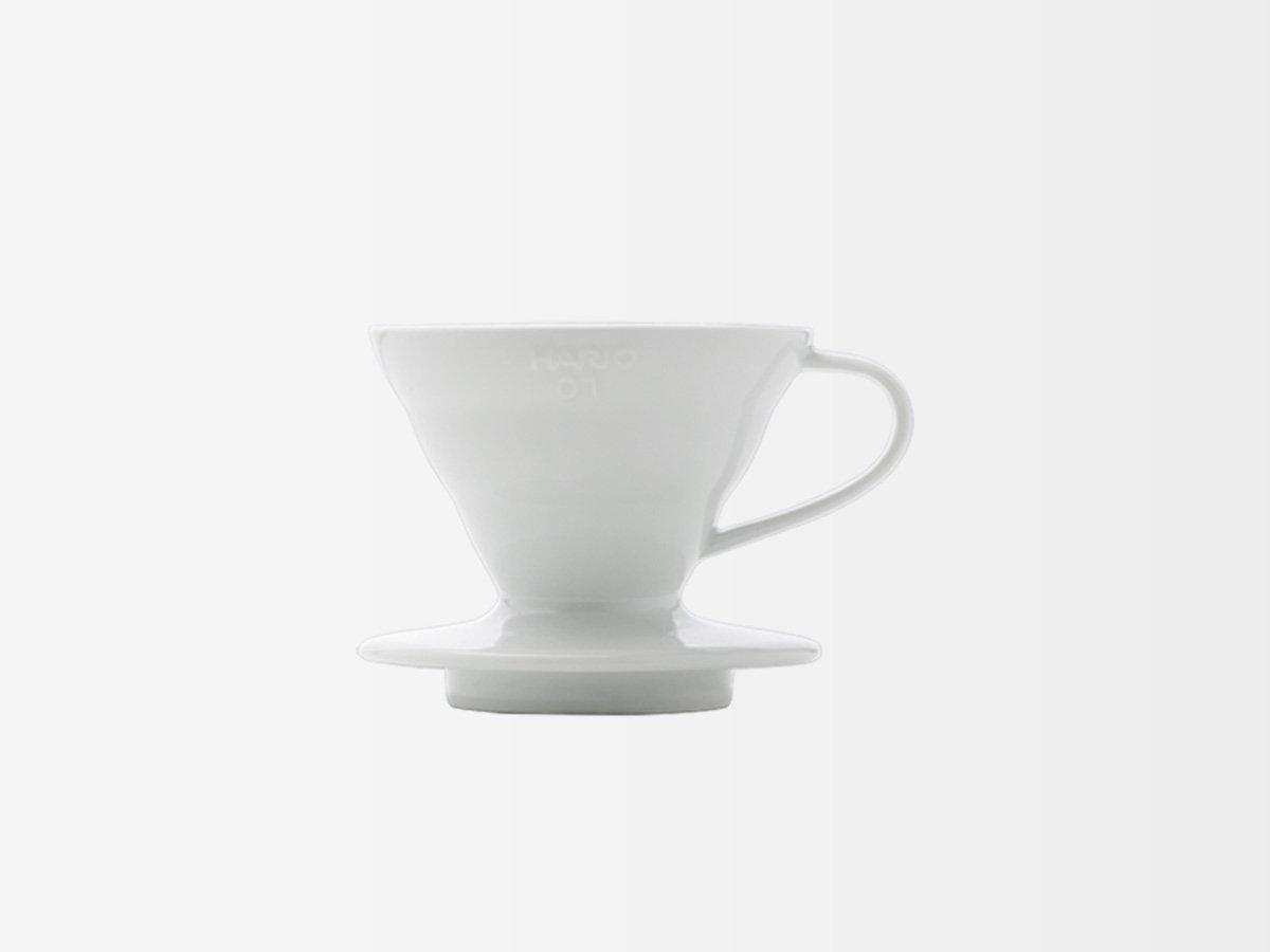 https://img21.shop-pro.jp/PA01416/008/product/146628128_o3.jpg?cmsp_timestamp=20200118133648
