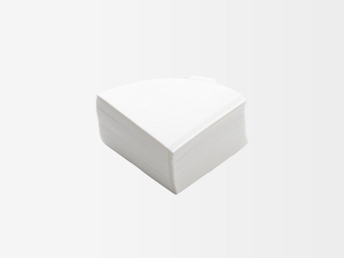 https://img21.shop-pro.jp/PA01416/008/product/146628128_o5.jpg?cmsp_timestamp=20200118133648