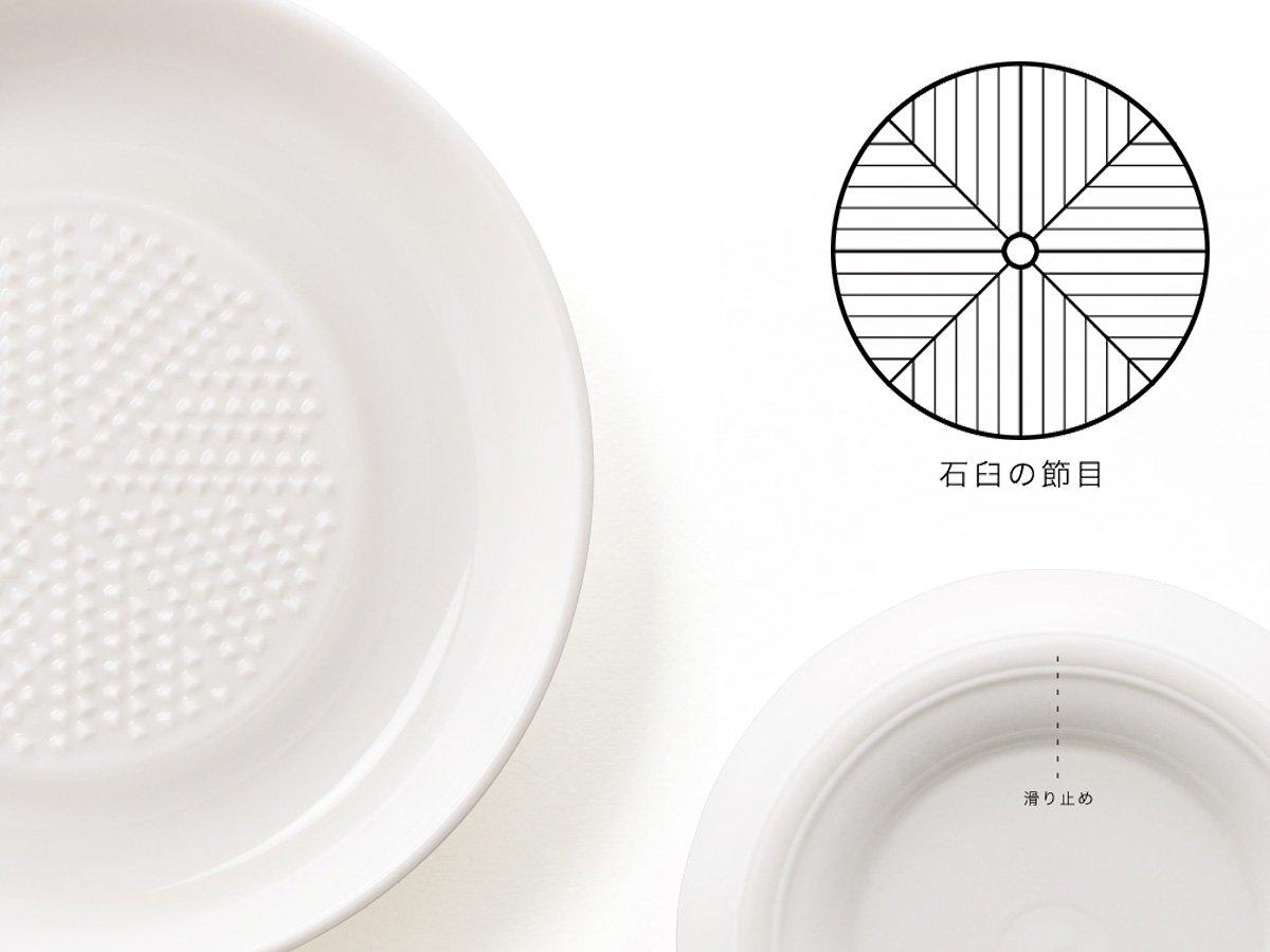 https://img21.shop-pro.jp/PA01416/008/product/146628291_o8.jpg?cmsp_timestamp=20191102013250