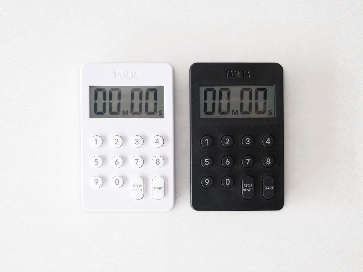 https://img21.shop-pro.jp/PA01416/008/product/149536487.jpg?cmsp_timestamp=20200324110707