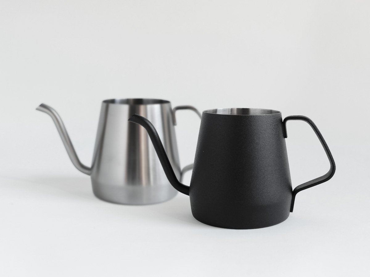 https://img21.shop-pro.jp/PA01416/008/product/150288298.jpg?cmsp_timestamp=20200416223424