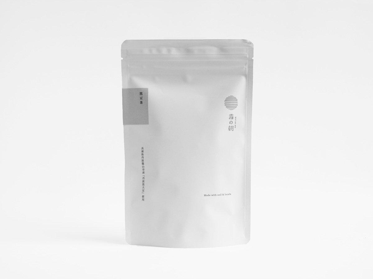 https://img21.shop-pro.jp/PA01416/008/product/150361809.jpg?cmsp_timestamp=20200419141025