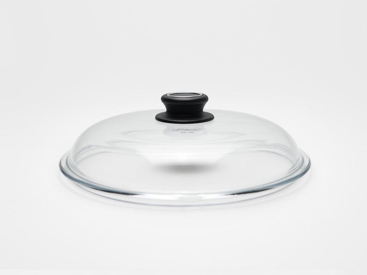 https://img21.shop-pro.jp/PA01416/008/product/151691267.jpg?cmsp_timestamp=20200612122318