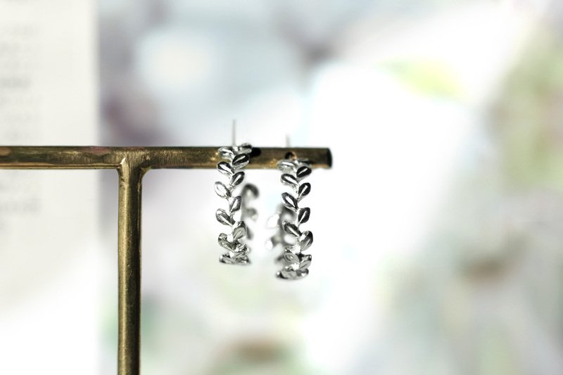 so ra ha(pierce)