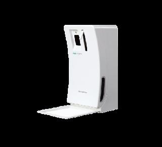 自動薬液供給器 PH-01B