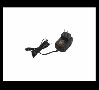 ACアダプター(PH用)5V・L型