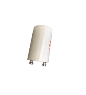 捕虫器ランプ(グローランプ)