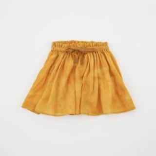 KIDSギャザースカート[全3柄]