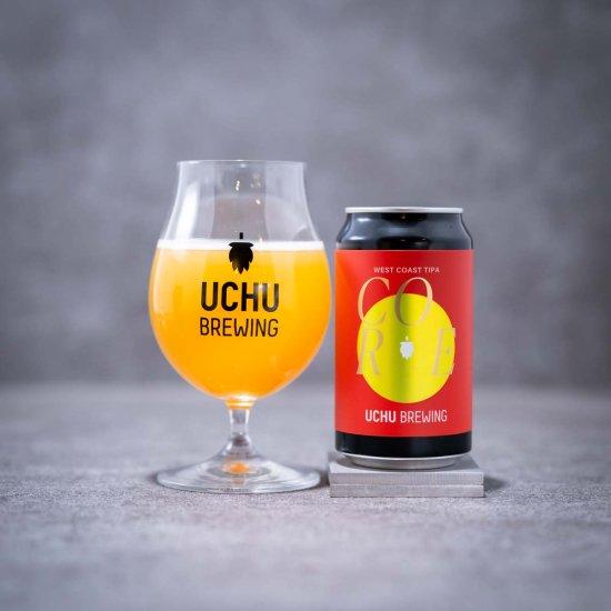 【ビール】CORE 6本セット