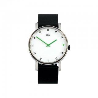 Minute 16 NM-490GR