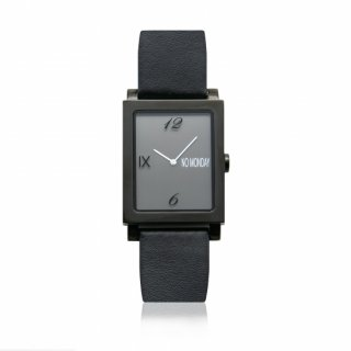 ATAES Black NM-56191 39×32mm