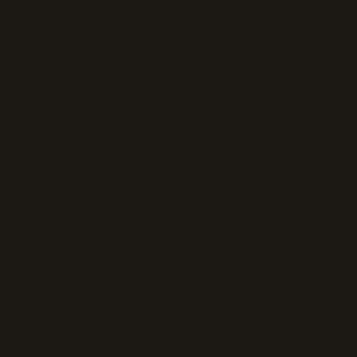 A.D.M.J.