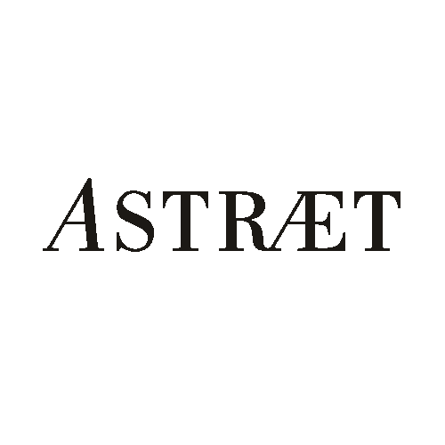 ASTRAET