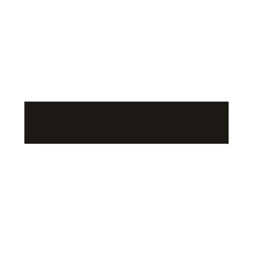 ASTRAET アストラット