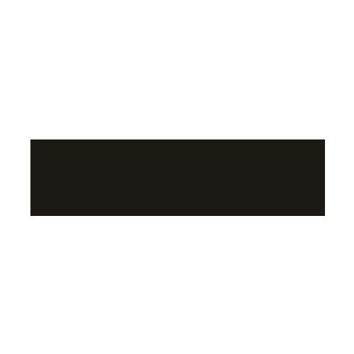 ATON エイトン