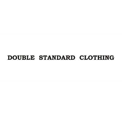 DOUBLE STANDARD CLOTHING ダブルスタンダードクロージング