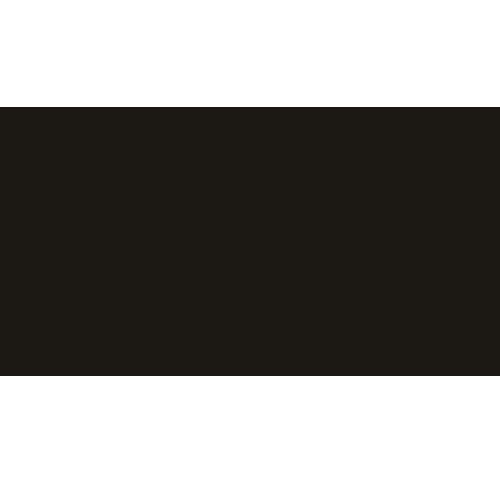Frank&Eileen