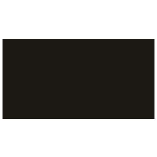 MADISON BLUE