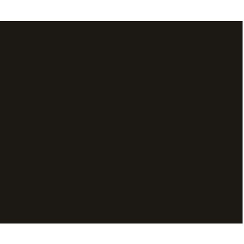 MARECHALTERRE