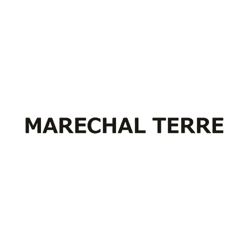 MARECHALTERRE マルシャルテル