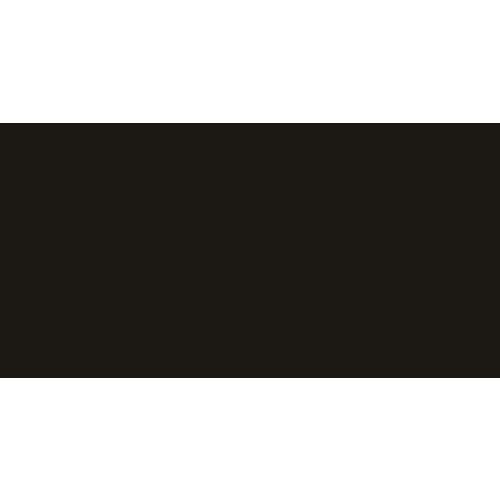 MICA&DEAL