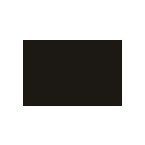 MODE ET JACOMO
