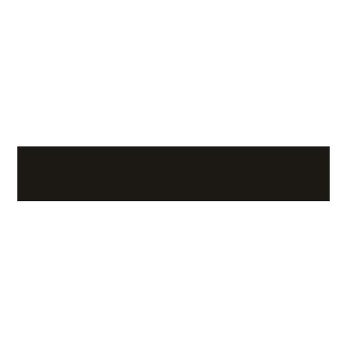 RED CARD レッドカード