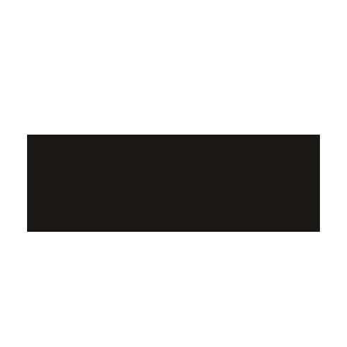 Repetto レペット