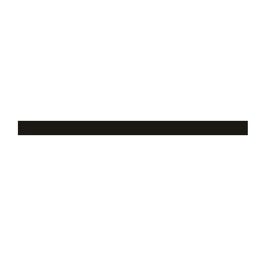RITA JEANS TOKYO