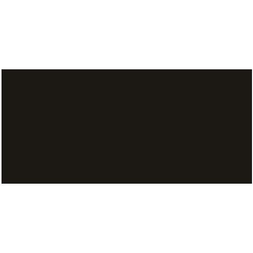 UN3D.