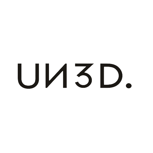 UN3D. アンスリード