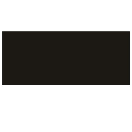 1/2 Un-Demi