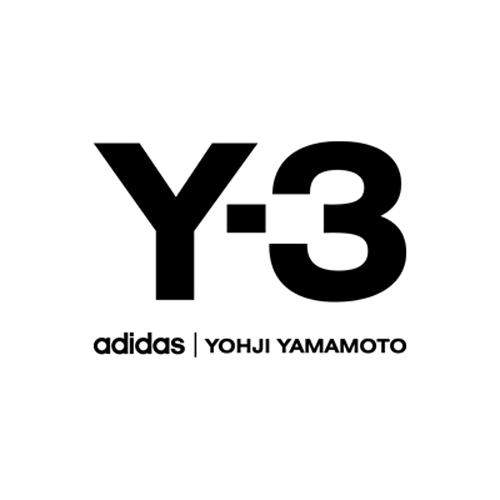 Y-3 ワイスリー