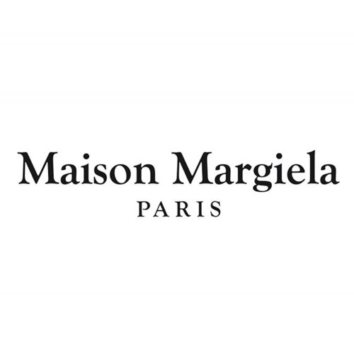 MM6 Maison Margiela エムエムシックス メゾンマルジェラ