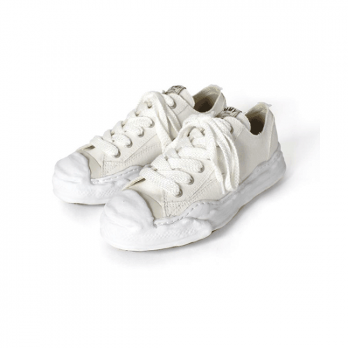 Maison MIHARA YASUHIRO