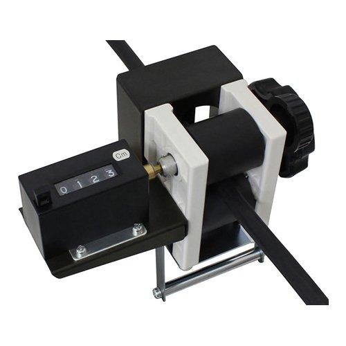 電線測長機 SM-2