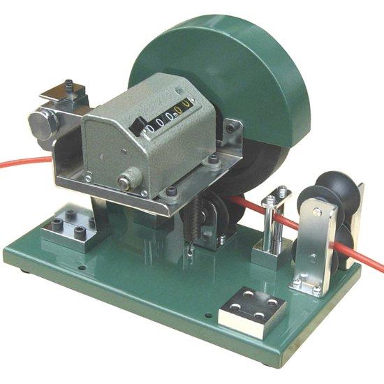 ケーブル測長器 RM-18K