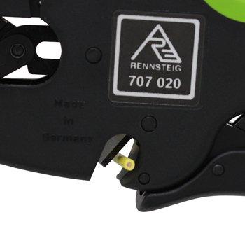 オートストリッパー   MultiStrip10