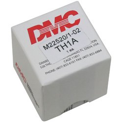 DMCポジショナー TH1A M22520/1-02