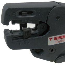 電線ストリップ工具  CA10