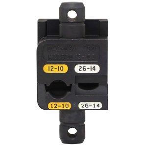 DMC圧着ダイス Y501 M22520/5-100
