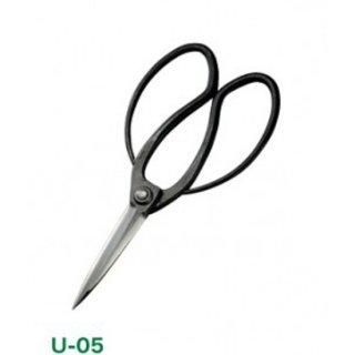 U-05 花吹雪 伊吹刈3.5寸刃<br>